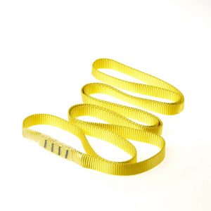 Sling polyamide band 1.2mtr